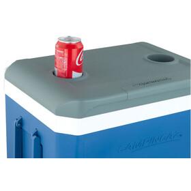 Campingaz Icetime Plus Extreme 41L Kühlbox